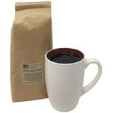 Colombian Medium Roast - by the pound